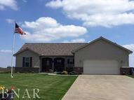 117 Wildflower Pt. Heyworth IL, 61745