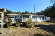 2268 Singleton Creek Road Camden SC, 29020