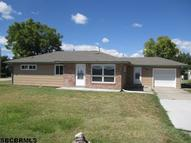 4201 Pleasant Dr Scottsbluff NE, 69361