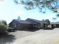 34209 Walnut Ln Creswell OR, 97426