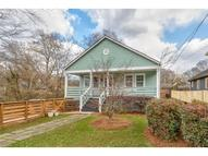 164 Whitefoord Avenue Se Atlanta GA, 30317