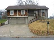 3147 S 47th Terrace Kansas City KS, 66106