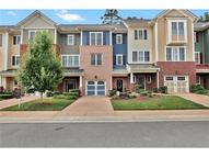 9531 Creek Summit Cir Unit#9531 Richmond VA, 23235