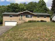 72 Orchard Dr Jeromesville OH, 44840