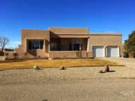 307 Pin High Ct Pueblo West CO, 81007