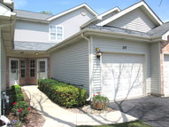 110 Golfview Drive 110 Glendale Heights IL, 60139