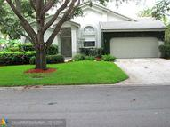 5727 Nw 46th Dr Coral Springs FL, 33067