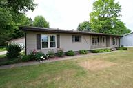 10523 North Seymour Road Montrose MI, 48457