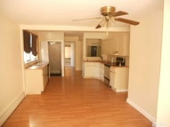2772 Oxford Pl East Meadow NY, 11554