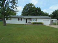 4513 Irene  St Fort Smith AR, 72904