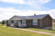 4841 Upton Talley Road Upton KY, 42784