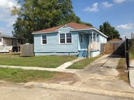 5505 Warrington Dr. New Orleans LA, 70122