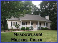 303 Turnwood Ln Millers Creek NC, 28651