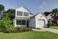 1116 River Bay Lane Charleston SC, 29492