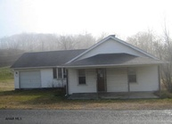 234 Bell Tip Road Tyrone PA, 16686