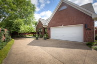 2357 Ford Ave. Owensboro KY, 42301