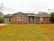 6604 Bonnie Bell Ln Fayetteville NC, 28314
