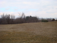 Lots 3 & 4 Valley View Mystic IA, 52574