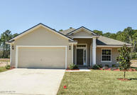 83267 Purple Martin Ct Yulee FL, 32097