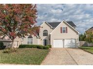 211 Madelia Place Mooresville NC, 28115