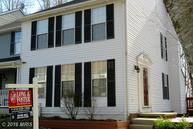 1814 Chester Way Bel Air MD, 21015