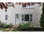 6 Rowe Avenue 1c Rockport MA, 01966