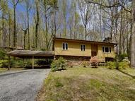 143 Fox Run Drive Hendersonville NC, 28792