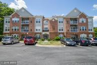 208 Kings Crossing Circle 87 Bel Air MD, 21014