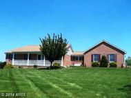 4023 Trego Road Keedysville MD, 21756
