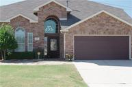 417 Windy Hill Lane Fort Worth TX, 76108