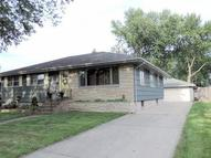 1403 North Woodlawn Avenue Griffith IN, 46319
