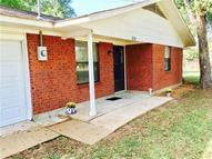 220 Rs County Road 3324 Emory TX, 75440