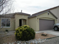 10804 Maness Lane Sw Albuquerque NM, 87121