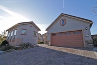 9230 Palmetto Court Reno NV, 89523