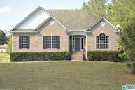 1701 Shelby Forest Pl Chelsea AL, 35043