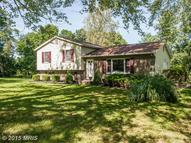 4197 Norrisville Rd White Hall MD, 21161
