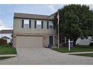 2289 Edgewater Circle Plainfield IN, 46168