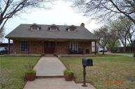 3 Circle Park Court Mansfield TX, 76063