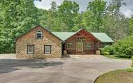 144 Chase Hollow Suches GA, 30572