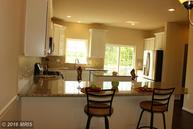 1008 Red Clover Road Gambrills MD, 21054