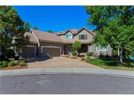 15705 West 67th Place Arvada CO, 80007