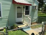 32 Delta Place 32 Indian Head MD, 20640