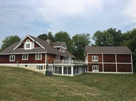 4 Colleen Ct Wappingers Falls NY, 12590