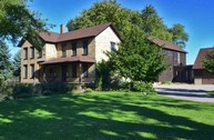 158 County Road Bb Marshall WI, 53559