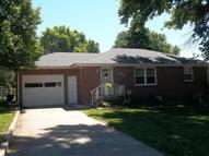 1005 North Oak Street Creston IA, 50801