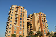 3245 S Atlantic Avenue 603 Daytona Beach Shores FL, 32118