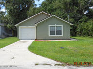 45091 Luther St Callahan FL, 32011