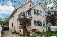 31 E Hudson Street #1 Long Beach NY, 11561