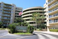 4 Oceans West Boulevard 105b Daytona Beach Shores FL, 32118