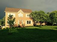 233 Quail Run Drive Georgetown KY, 40324